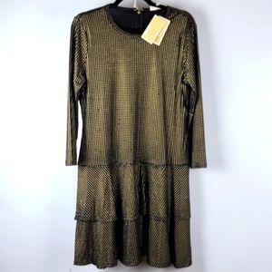 Michael Kors party dress